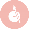 icon_brush_cPinkA
